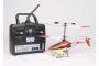 ART-TECH Micro Elicottero Mini Wolf RTF 4Ch
