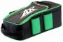 Ansmann Racing Borsa Porta Avviatore / radiocomando