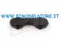 CEN MG018 REAR ARM BRACE