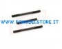 CEN MG043 TIE ROD MG16