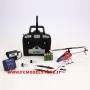 E-flite Elicottero elettrico Blade mCPX RTF