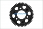 KYOSHO VS006 1nd SPUR GEAR 51T