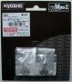 Kyosho Mini-Z ball bearing set Cod.:MZW1
