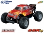 Monster Truck SSK V2 4WD