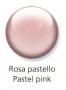 SPRAY ROSA PASTELLO METALLIZZATO JET'S