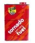 TORNADO FUEL 30% NITRO 4L OFF ROAD