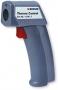 Thermo Control Termometro rilevatore di temperature laser