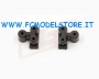 CEN MG040 SERVO MOUNTS