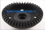KYOSHO IF20 DRIVE BEVEL 43T