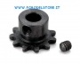 KYOSHO MA010 SPROCKET 11T MAD FORCE