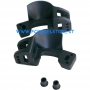 VAPOR STEERING BRACE HOLDER