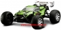 Automodello Ansmann Racing Terrier RTR TRUGGY 1/8