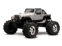 CARROZZ. JEEP WRANGLER 1/8 DA VERICIARE