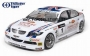 CARROZZERIA VERNICIATA BMW 320i BRITAIN TS4 - TOMAHAWK 200 mm