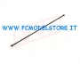 CEN MG083 CENTER DRIVE SHAFT MG10