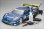 INFERNO GT CALSONIC IMPUL Z 1/8
