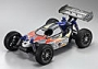Kyosho Inferno MP7.5 Sports 3