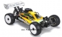 Losi Automodello Buggy 8IGHT 2.0 Kit Europa 1/8