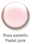 SPRAY ROSA PASTELLO JET'S